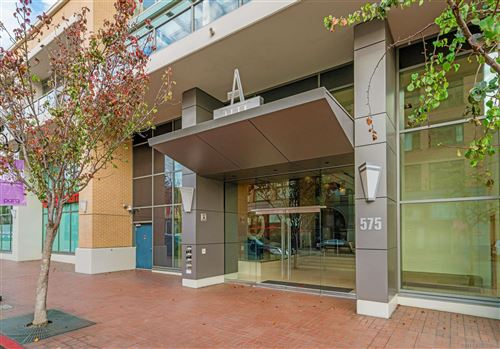 Photo of 575 6th Ave #1004, San Diego, CA 92101 (MLS # 210024860)