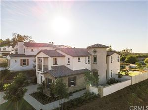 Photo of 704 THORNTREE COURT, San Marcos, CA 92078 (MLS # 300650860)