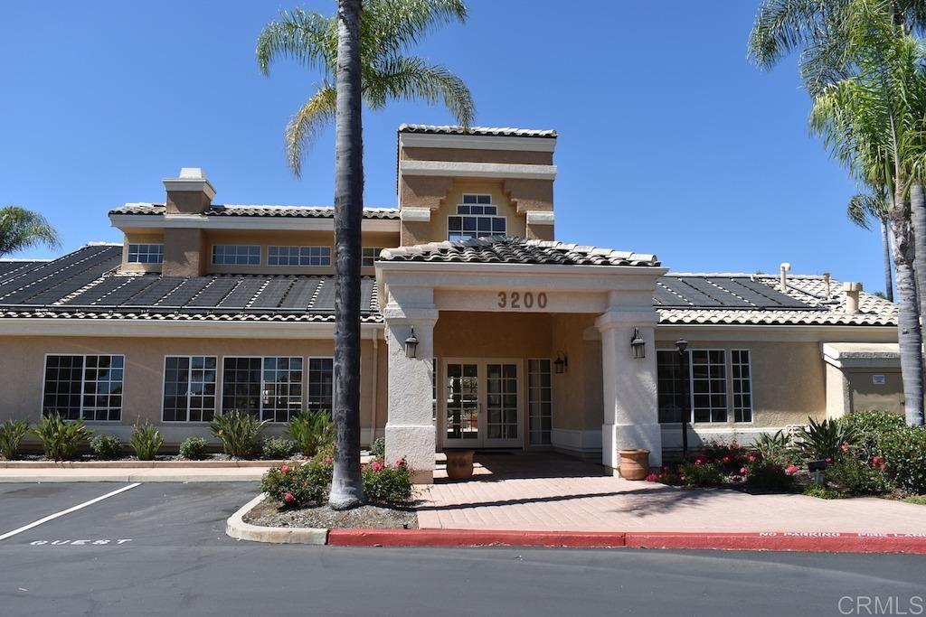 Photo of 7000 Ballena Way #37, Carlsbad, CA 92009 (MLS # 200030860)
