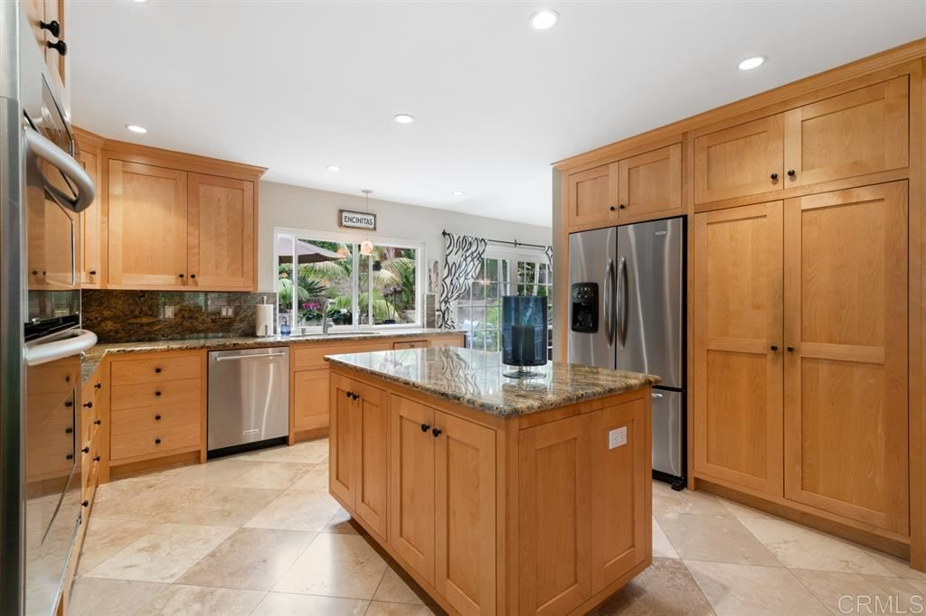 Photo of 632 S Willowspring, Encinitas, CA 92024 (MLS # 200044860)