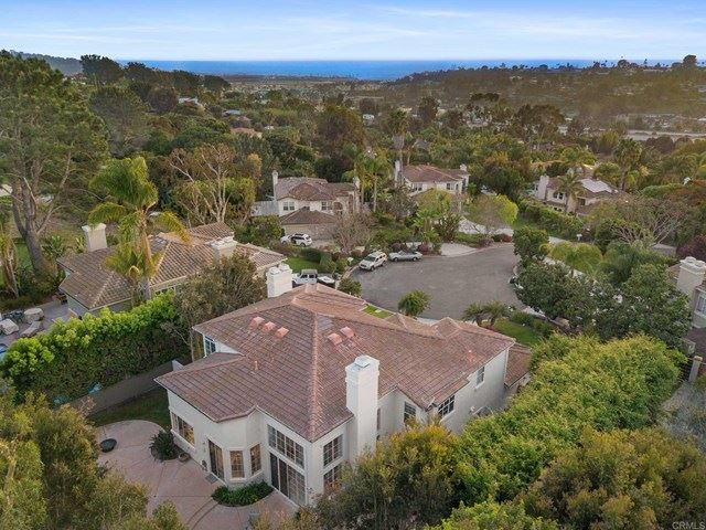 Photo of 1130 Los Caballitos, Del Mar, CA 92014 (MLS # NDP2103860)