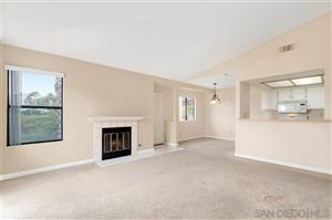 Photo of 9429 Fairgrove Ln #201, San Diego, CA 92129 (MLS # 190037861)