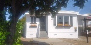 Photo of 2621 Sweetwater Rd. #67, National City, CA 91950 (MLS # 190046861)