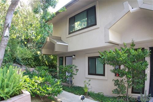 Photo of 4278 5th Ave, San Diego, CA 92103 (MLS # 200030861)