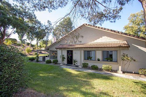 Photo of 12724 Camino De La Breccia #19, San Diego, CA 92128 (MLS # 200045861)