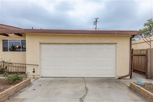 Photo of 5004 Ensign St, San Diego, CA 92117 (MLS # 210013861)