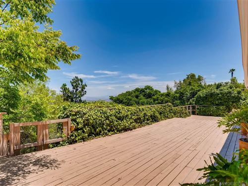 Photo of 10050 Country View Rd, La Mesa, CA 91941 (MLS # 210020861)