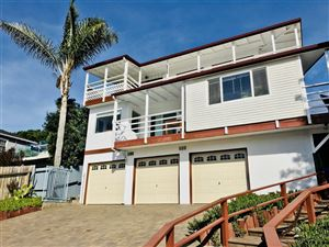 Photo of 2245 Montgomery Ave #A, Cardiff by the Sea, CA 92007 (MLS # 180001862)