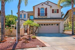 Photo of 12219 Candy Rose, San Diego, CA 92131 (MLS # 180045862)