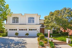Photo of 13656 GLENCLIFF, SAN DIEGO, CA 92130 (MLS # 190049862)