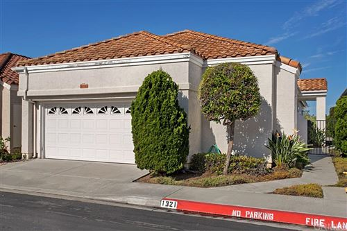 Photo of 1321 Camino Lorado, San Marcos, CA 92078 (MLS # 190061862)