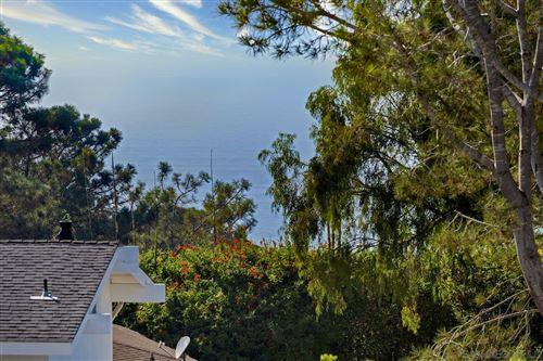 Tiny photo for 501 Pine Needles Dr, Del Mar, CA 92014 (MLS # 200047862)