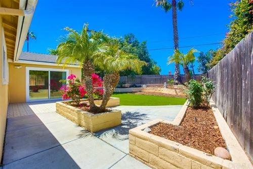 Tiny photo for 4944 Rebel Road, San Diego, CA 92117 (MLS # NDP2104862)