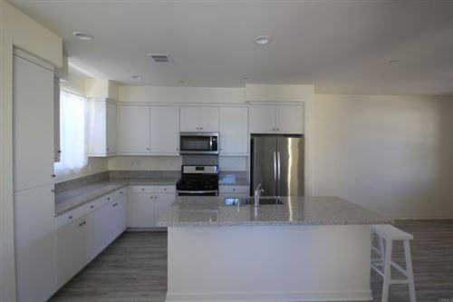 Photo of 4207 Mission Ranch Way, Oceanside, CA 92057 (MLS # NDP2109862)
