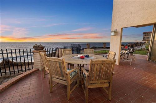 Photo of 190 Del Mar Shores Terrace #35 & 36, Solana Beach, CA 92075 (MLS # NDP2111862)