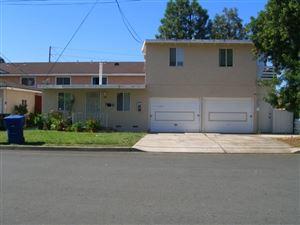 Photo of 92 Monte Vista Ave, Chula Vista, CA 91910 (MLS # 180066863)