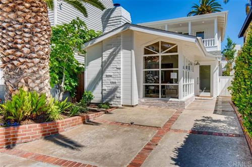 Photo of 448 Sea Lane, La Jolla, CA 92037 (MLS # 200022863)