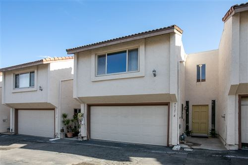 Photo of 7527 Jerez Court #Unit E, Carlsbad, CA 92009 (MLS # 210000863)