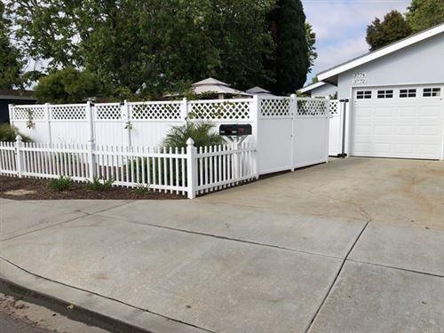 Photo of 3772 Jefferson Street, Carlsbad, CA 92008 (MLS # NDP2100863)