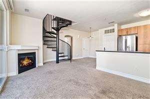 Photo of 550 Park Blvd #2605, San Diego, CA 92101 (MLS # 180014864)