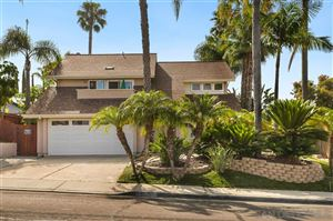 Photo of 13107 Roundup Ave, San Diego, CA 92129 (MLS # 190039864)