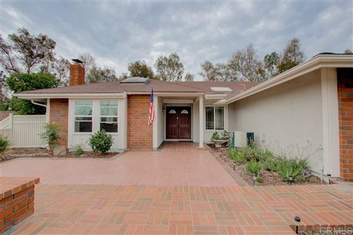 Photo of 4615 Trieste Dr., Carlsbad, CA 92010 (MLS # 200039864)