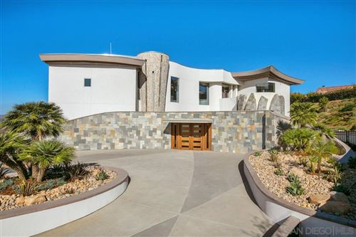 Photo of 13220 Highlands Ranch Rd, Poway, CA 92064 (MLS # 200052864)