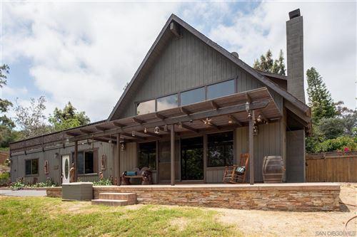 Photo of 11272 Meadow Glen Way E, Escondido, CA 92026 (MLS # 210013864)