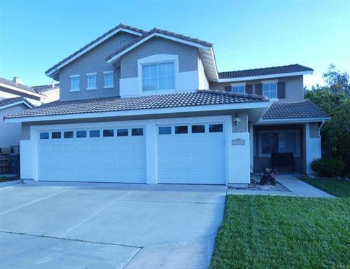 Photo of 552 Lupine Way, Oceanside, CA 92057 (MLS # NDP2103864)