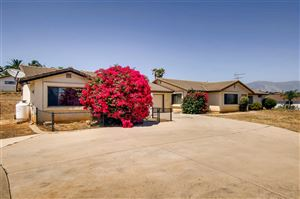 Photo of 13616 Crystallite Ln, Valley Center, CA 92082 (MLS # 190039865)