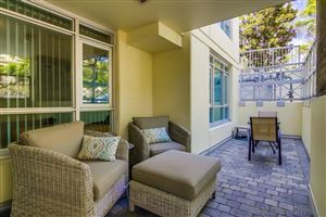 Photo of 850 Beech St #205, San Diego, CA 92101 (MLS # 190051865)