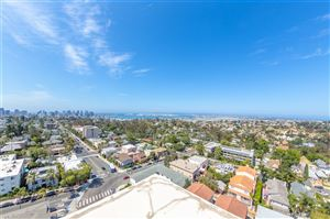 Photo of 3535 1st Ave #4A, San Diego, CA 92103 (MLS # 190023866)