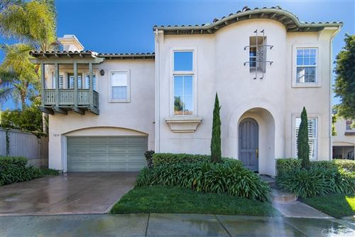 Photo of 7219 Surfbird Circle, Carlsbad, CA 92011 (MLS # 200013866)