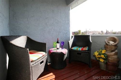 Tiny photo for 133 PALM AVE., IMPERIAL BEACH, CA 91932 (MLS # 200016866)