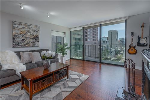 Photo of 1333 8Th Ave #905, San Diego, CA 92101 (MLS # 210022866)