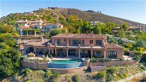 Photo of 7708 Camino De Arriba, Rancho Santa Fe, CA 92067 (MLS # 180062867)