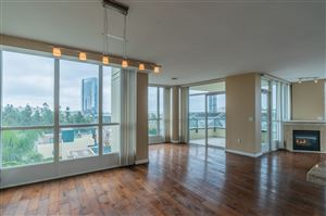 Photo of 555 Front St #504, San Diego, CA 92101 (MLS # 190001867)