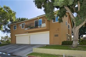 Photo of 10405 Caminito Rimini, San Diego, CA 92129 (MLS # 190031867)