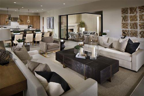 Photo of 5305 Morning Sage Way Carmel Homesite 42, San Diego, CA 92130 (MLS # 200022867)