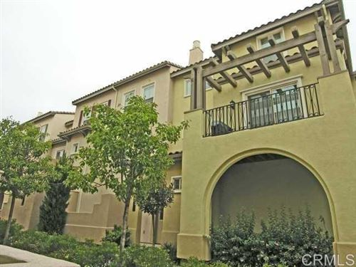 Photo of 2477 Longstaff Court, San Marcos, CA 92078 (MLS # 200044867)