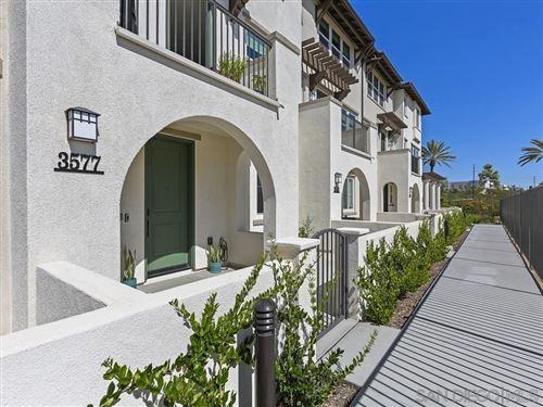Photo of 3577 Brody Way, Oceanside, CA 92056 (MLS # 210028867)
