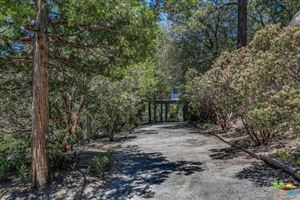 Photo of 54041 NORTHRIDGE Drive, Idyllwild, CA 92549 (MLS # 301564867)