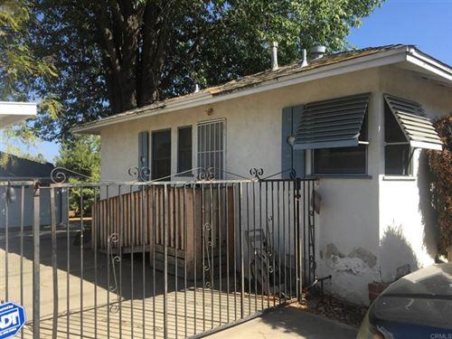 Photo of 5362 Lakeview Avenue, Yorba Linda, CA 92886 (MLS # NDP2105867)