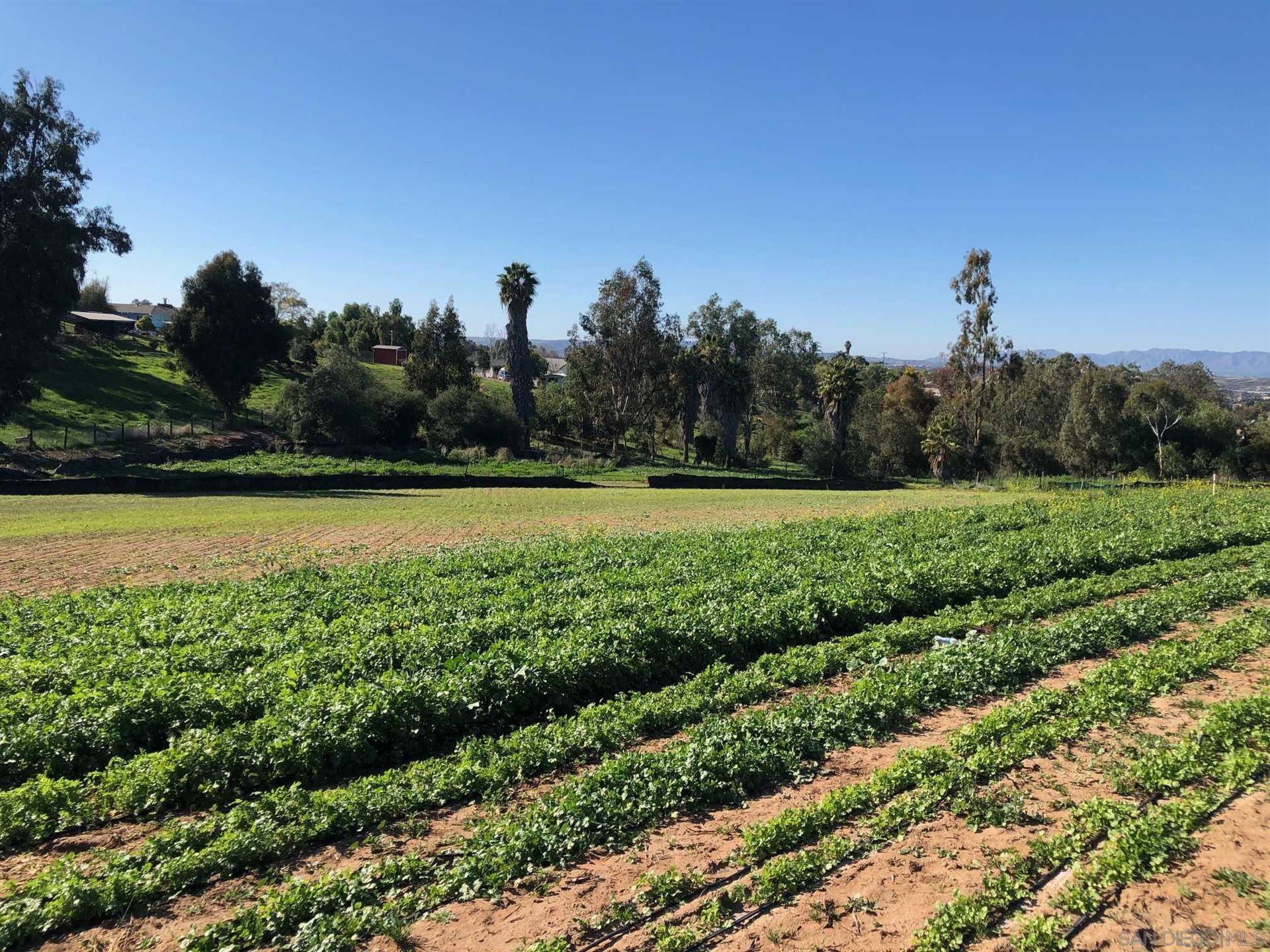 Photo of 2205 Bautista Ave., Vista, CA 92084 (MLS # 210004867)