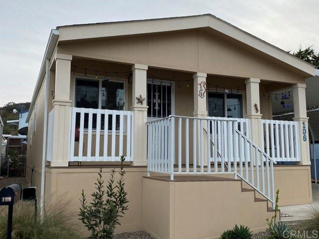 Photo of 28890 Lilac #106, Valley Center, CA 92082 (MLS # NDP2003867)