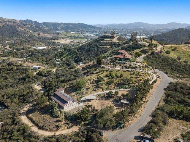Photo of 2970 Joni Lane, San Marcos, CA 92069 (MLS # NDP2103867)