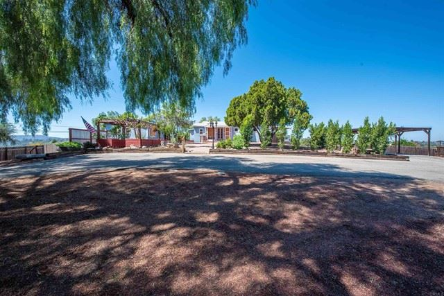 Photo of 2131 Alexander Drive, Escondido, CA 92025 (MLS # NDP2110867)