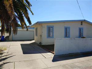 Photo of 2502 Cowley Way, San Diego, CA 92110 (MLS # 190044868)
