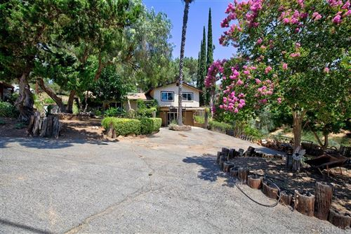Photo of 29960 Anthony Rd, Valley Center, CA 92082 (MLS # 200036868)