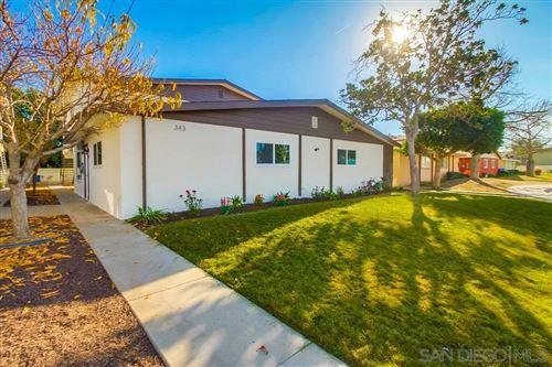 Photo of 343 Lansing Circle, Escondido, CA 92025 (MLS # 210001868)